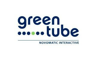 Green Tube software лого