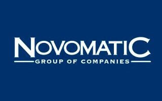 Novomatic software gogambling