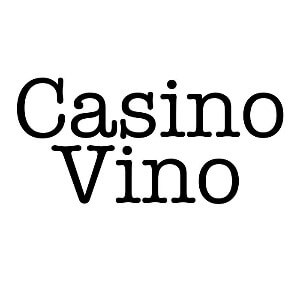 играть в CasinoVino картинка