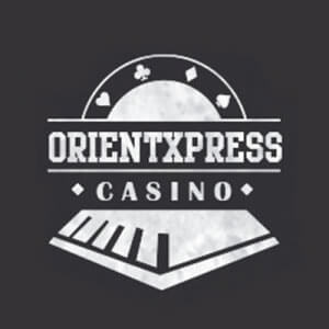 играть в Orientxpress Casino картинка